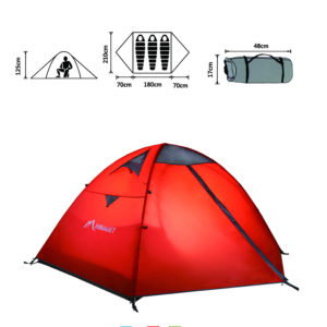 Free-Shipping-3-4-Person-Double-Layer-PU3000-Aircraft-Aluminum-Rod-Camping-Traveling-font-b-Tent4585.jpg