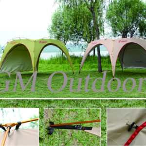 Free-Shipping-4-8-Persons-Camping-Canopy-font-b-Shelter-b-font-2-1M-Outdoor-Waterproof8278.jpg