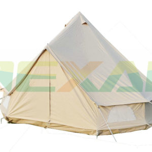 Free-Shipping-5M-Canvas-bell-font-b-tent-b-font-Cotton-winter-font-b-tent-b4483.jpg