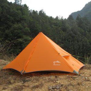 Free-Shipping-High-quality-silicon-4season-ultralight-Eisman-pyramid-single-rodless-lightweight-mountain-font-b-camping1959.jpg