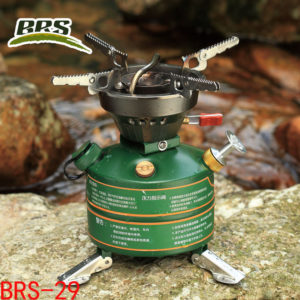 Free-Shipping-Outdoor-Camping-font-b-Stoves-b-font-No-preheating-easy-to-maintain-New-Field4037.jpg