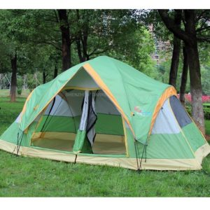 Free-ship-by-DHL-1pcs-5-8-Large-family-automatic-tent-quick-open-camping-tent-font3310.jpg