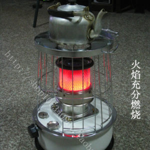 Free-shipping-2015-The-New-kerona-Kerosene-Heaters-Portable-font-b-Outdoor-b-font-Heater-Super6439.jpg