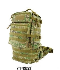 Free-shipping-Cordura1000D-US-Army-Tactical-backpack-Mountain-font-b-climbing-b-font-font-b-bag2800.jpg