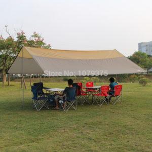Free-shipping-Outdoor-awning-ultralarge-sun-shading-beach-font-b-tent-b-font-shade-shed-camping3647.jpg