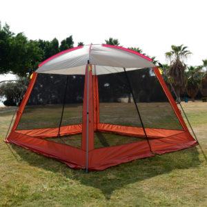 Free-shipping-double-layer-awning-beach-tent-font-b-sun-b-font-font-b-shelter-b6116.jpg