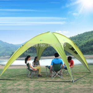 Free-shipping-hot-sale-beach-tent-gazebo-for-beach-swimming-font-b-sun-b-font-font6093.jpg