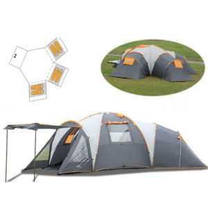 FuLang-three-bedrooms-two-living-rooms-font-b-tent-b-font-Rain-Proof-Fold-for-family5511.jpg