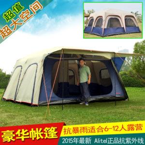 Genuine-Alltel-outdoor-camping-6-12-Liangfangyiting-people-double-big-font-b-tent-b-font5490.jpg