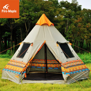 Genuine-mail-Fire-Maple-maple-fire-pyramid-font-b-tent-b-font-double-doors-4-people6601.jpg