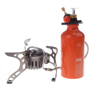 Good-deal-BRS-8A-Portable-Oil-Gas-Multi-Use-Multi-Fuel-Outdoor-Split-font-b-Stove3422.jpg