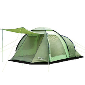 Good-deal-New-Kingcamp-Roma-4-font-b-Tent-b-font-Camping-Family-Luxe-4-Personer5110.jpg