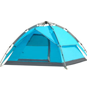 Good-quality-double-layer-3-4-person-outdoor-automatic-camping-tent-ultralight-winter-tent-font-b7295.jpg