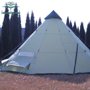 Good-quality-on-sale-luxury-Large-Indian-1-layer-10-person-tower-yurt-waterproof-anti-wind4791.jpg