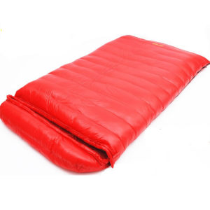 Goose-down-Filling-4500g-5000g-super-large-ultralarge-waterproof-comfortable-winter-font-b-sleeping-b-font2931.jpg
