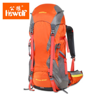 Hewolf-Outdoor-50L-font-b-Climbing-b-font-Backpack-Men-Women-Multi-function-Camping-Hiking-Breathable3156.jpg