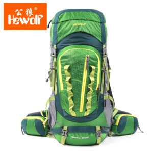 Hewolf-Waterproof-Outdoor-font-b-Climbing-b-font-Backpack-Male-Female-Travelling-Trekking-Camping-Hiking-Breathable1826.jpg