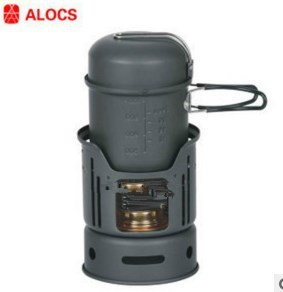 High-Quality-Alocs-Outdoor-Windproof-Alcohol-Stove-Set-font-b-Tableware-b-font-For-Picnic-Cooking6780.jpg