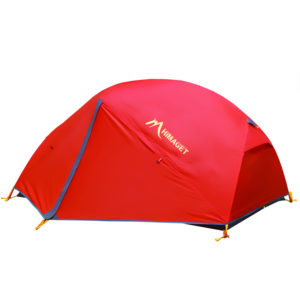 High-Quality-Durable-Waterproof-Climbing-Camping-Tent-Outdoor-Fishing-Hiking-Portable-Canvas-font-b-Shelter-b7874.jpg