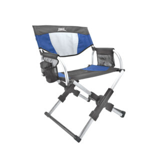 High-Quality-New-Lightweight-Outdoor-Fishing-Hiking-font-b-Equipment-b-font-Folding-Picnic-Arm-Chair8329.jpg