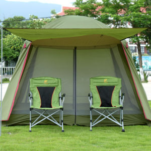 High-quality-double-layer-ultralarge-4-8person-family-party-gardon-beach-camping-tent-gazebo-font-b1043.jpg