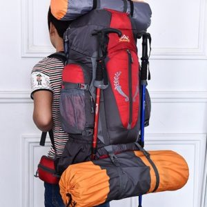Hot-80L-5L-Men-s-Outdoor-font-b-Climbing-b-font-Backpacks-Waterproof-Nylon-Travel-Sport4550.jpg