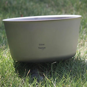 Hot-Sale-Double-wall-Titanium-Bowl-550ml-Food-Container-Outdoor-Camping-Hiking-Picnic-font-b-Tableware5513.jpg