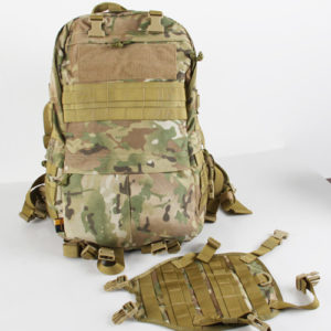 Hot-Sale-Outdoor-Tactical-font-b-bags-b-font-molle-tactical-assault-backpack-font-b-bag2168.jpg