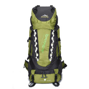 Hot-Sale-Outdoor-font-b-Climbing-b-font-Backpacks-Waterproof-Nylon-Travel-Sport-Mountaineering-font-b5557.jpg