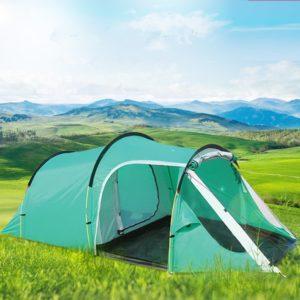 Hot-sale-waterproof-camping-tent-gazebo-ice-fishing-tent-awning-font-b-sun-b-font-font7847.jpg