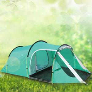 Hot-sale-waterproof-camping-tent-gazebo-ice-fishing-tent-awnings-winter-tent-font-b-sun-b8323.jpg