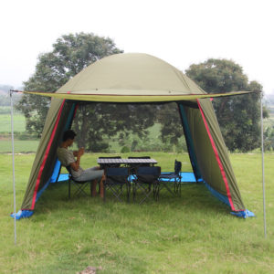 Hot-sale-waterproof-sun-font-b-shelter-b-font-beach-tent-camping-tent-gazebo-fishing-tent1404.jpg