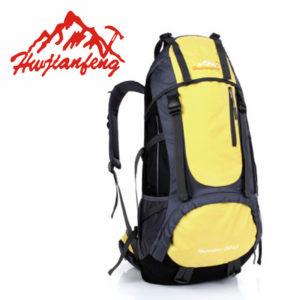 HuWaiJianFeng-Outdoor-Sports-Trekking-Professional-font-b-Climbing-b-font-font-b-Bags-b-font-Waterproof8109.jpg