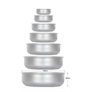 Keith-Titanium-Bowl-Set-Camping-font-b-Tableware-b-font-Outdoor-Cookware-KT332-KT3385483.jpg