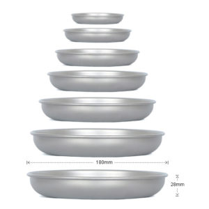 Keith-Titanium-Plate-Sets-Camping-Plate-Outdoor-font-b-Tableware-b-font-KT362-KT3686142.jpg