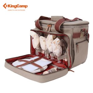 KingCamp-37-27-31cm-Outdoor-Picnic-Cooler-Bag-with-font-b-Tableware-b-font-Set-for5746.jpg