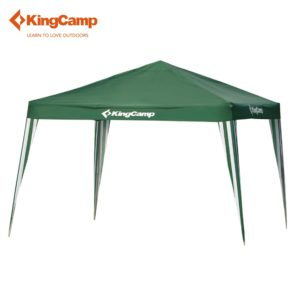 KingCamp-Easy-up-Outdoor-Tent-Car-font-b-Shelter-b-font-for-Gardon-Wedding-Party-Commercial6564.jpg