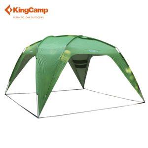 KingCamp-Outdoor-Canopy-Tent-for-Patio-Gazebo-Wedding-Party-Commercial-Fair-Car-font-b-Sun-b5972.jpg