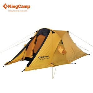 KingCamp-Portable-font-b-Camping-b-font-font-b-Tent-b-font-Durable-Waterproof-Windproof-22004.jpg