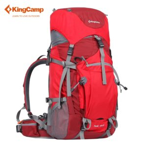 Kingcamp-font-b-Climbing-b-font-Backpack-45-5L-Compact-Internal-Frame-Mountain-Travel-font-b3844.jpg