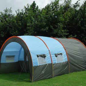 Large-Camping-font-b-tent-b-font-Waterproof-Canvas-Fiberglass-5-8-People-Family-Tunnel-103224.jpg