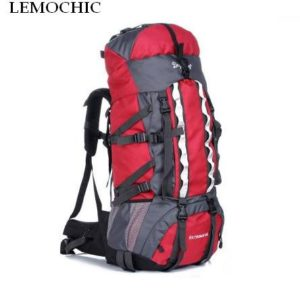 Large-Capacity-Mountaineering-backpack-Sports-Travel-font-b-Bags-b-font-Outdoor-Sports-Camping-Hiking-font5655.jpg