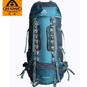Large-capacity-factory-direct-outdoor-font-b-climbing-b-font-font-b-bag-b-font-backpack1499.jpg