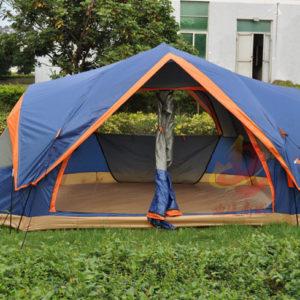 Large-family-tent-camping-tent-sun-font-b-shelter-b-font-gazebo-beach-tent-for-Advertising5104.jpg