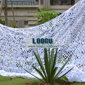 Loogu-10M-x-10M-33FT-x33-FT-Snow-White-Digital-Camouflage-Net-Military-Army-Camo-Netting1529.jpg