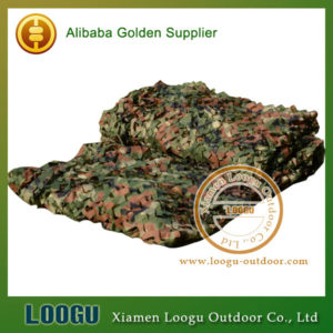 Loogu-7M-x-9M-23FT-x-29-5FT-Woodland-Digital-Camo-Netting-Military-Army-Camouflage-Net5639.jpg