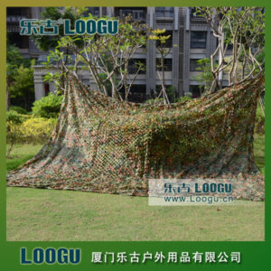Loogu-9M-x-10M-29-5FT-x-33FT-Digital-Military-Camo-Net-Woodland-Army-Camouflage-Netting1510.jpg