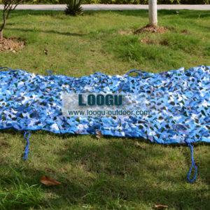 Loogu-9M-x-10M-29-5FT-x-33FT-Sea-Blue-Digital-Camouflage-Net-Military-Army-Camo8069.jpg