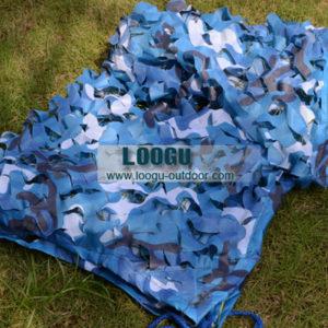 Loogu-9M-x-9M-29-5FT-x-29-5FT-Sea-Blue-Digital-Camouflage-Net-Military-Army2702.jpg