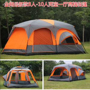 Luxury-ultralarge-high-quality-one-hall-two-bedrooms-6-8-10-12-outdoor-font-b-camping4555.jpg